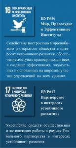 goal-16-17_ru