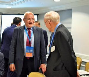 {:en}ACSH Session within the ASPA Annual Conference, Washington, US, 9 March 2019{:}{:ru}Сессия Астанинского хаба в рамках ежегодной конференции Американского общества по госуправлению (ASPA), Вшингтон США, 9 марта 2019{:}{:kz}{:}