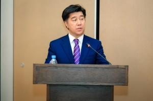 {:en}2017 AAPA Annual Conference in Astana 13-14/04/2017{:}{:ru}Ежегодная конференция ААРА в Астане, 13-14/04/2017{:}{:kz}{:}