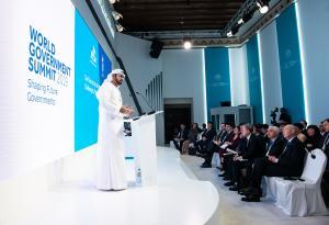 {:en}ACSH Conference at the World Government Summit 2019 in Dubai{:}{:ru}Конференция Астанинского хаба в рамках Всемирного правительственного саммита в Дубае{:}{:kz}{:}